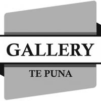Gallery Te Puna Logo